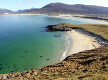 Beautiful, beautiful Scotland